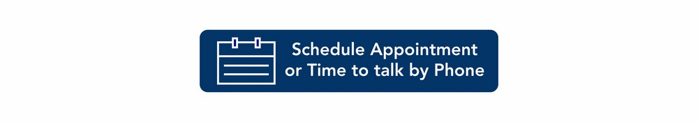 Click Here to Schedule an Appointment